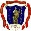 Harris County Criminal Lawyer Association