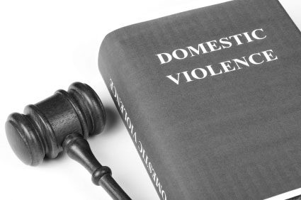 Defending Against Domestic Violence Charges