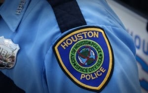 HPD-officer-sleeve-300x188