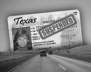bw_suspended_tx_drivers_license